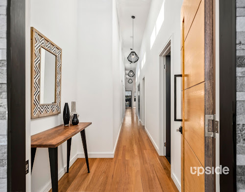 Photo of property at 38 Nile Street, Mayfield 2304