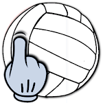 Volleyball Classic icon
