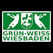 PSV Grün-Weiß Wiesbaden HB