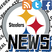 Pittsburgh Steelers All News