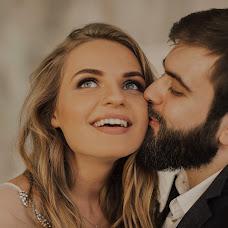 Wedding photographer Diana Shishkina (DianaShishkina). Photo of 11.02.2018