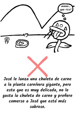 Se como Jose X 3.0 screenshots 6