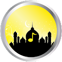 Islamic Arabic Ringtones icon