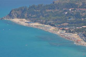 Photo: Zambrone,La Baia. Calabria,Italy.