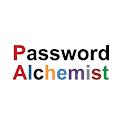 Password Alchemist icon