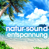 Ocean | Meer | Nature Sound