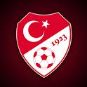 TFF icon