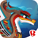 DragonVale - Androidアプリ