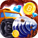 Bit Rover - Bitcoin Mining App (game)