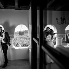 Wedding photographer Adrian Andrunachi (adrianandrunach). Photo of 12.07.2016