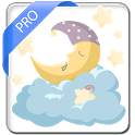 Baby Music Box Pro icon