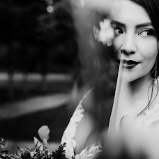 Wedding photographer Andrey Pareto (pareto). Photo of 15.08.2018