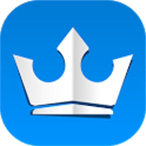 kinggoroot