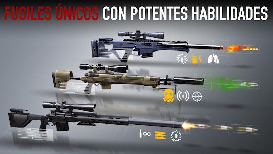 Hitman: Sniper 3