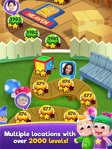 Toys Pop 1.1 screenshots 12