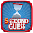 5 Second Guess 3.0.1 Apk