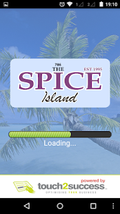 Spice Island- screenshot thumbnail