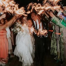 Wedding photographer Ilya Chuprov (chuprov). Photo of 13.08.2018