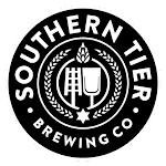 Southern Tier Clt Brew'D Smash IPA