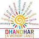 Download Dhandhar Directory - All India For PC Windows and Mac