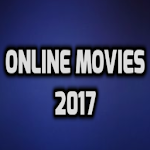 Watch Free Movies Online in HD 1.0
