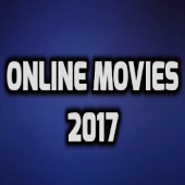 Watch Free Movies Online in HD