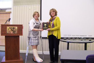 Photo: Southern Maine Medical Center - Gold Level Award