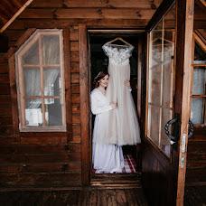 結婚式の写真家Nadezhda Makarova (nmakarova)。24.02.2019の写真
