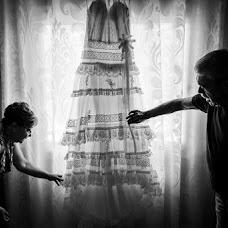 Wedding photographer linda marengo (bodatrailer). Photo of 21.06.2015