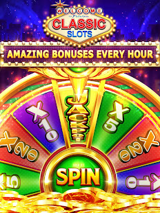 Discover the Big Winnings at On line Live Casino Games
