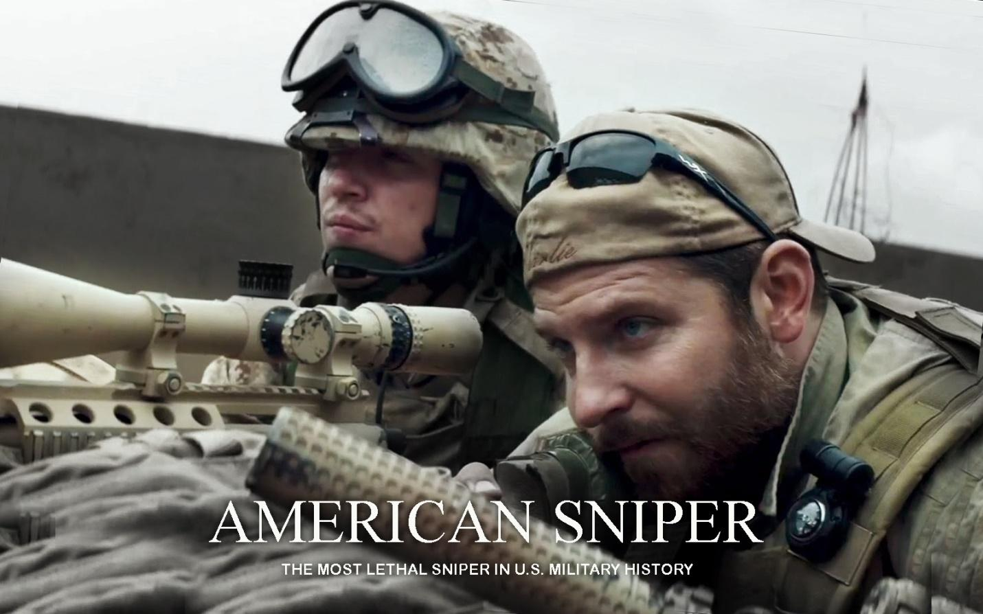https://d3n8a8pro7vhmx.cloudfront.net/hancockparkpatriots/pages/332/attachments/original/1427391879/bradley-cooper-as-chris-kyle-in-american-sniper-movie-wallpaper.jpg?1427391879