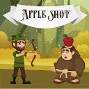 Apple shooter APK
