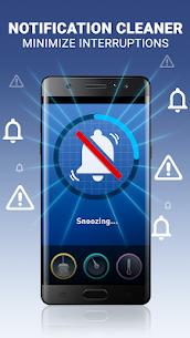 dfndr security: antivirus, anti-hacking & cleaner 5