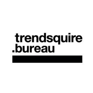 Tải Game Trendsquire