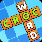 Crocword: Crossword Puzzle Game APK download