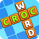 Crocword: Crossword Puzzle Game (game)
