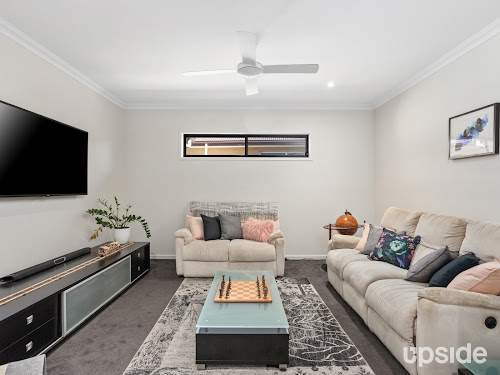 Photo of property at 1 Carpenters Drive, Coomera 4209