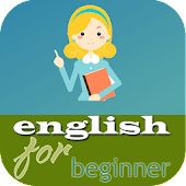 English For Beginner