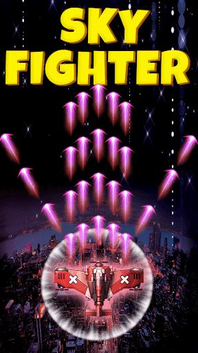 Alien Shooter 1.0 de.gamequotes.net 4