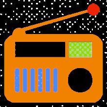 Kazakhstan FullTime FM Radio Download on Windows
