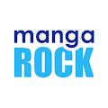 Manga Rock - Best Manga Reader download