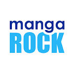 Manga Rock - Best Manga Reader 3.5.0 (Premium)