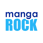 7.  Manga Rock - Best Manga Reader