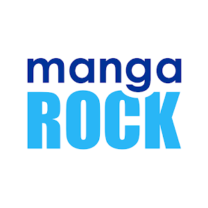 Manga Rock - Best Manga Reader for PC