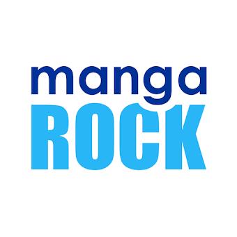 Download Mandrasoft Manga//Light-novel Reader on PC & Mac with