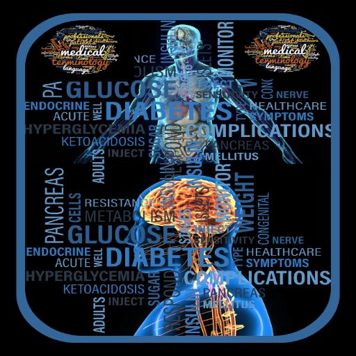 diabetes reiksme