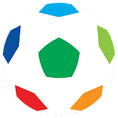 Netherlands FootBall League