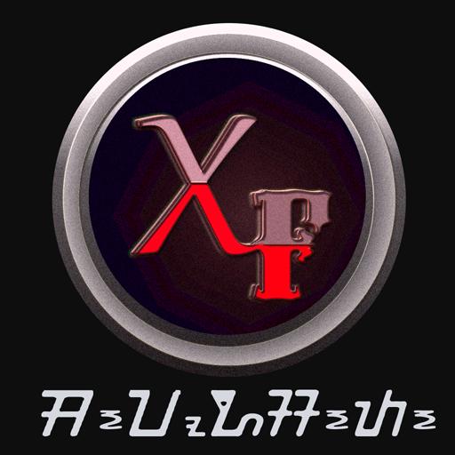 Xfoost 新聞 App LOGO-APP試玩