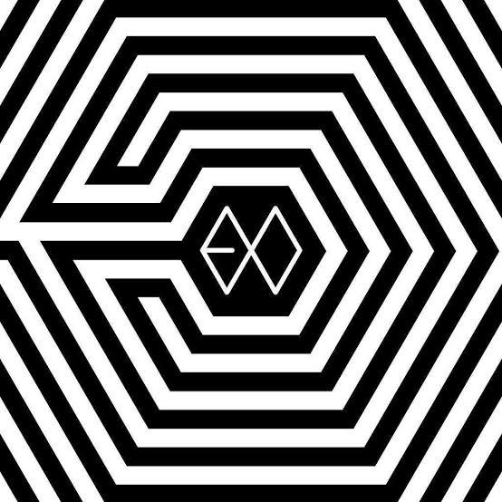 exo overdose