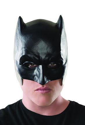 Halvmask, Batman